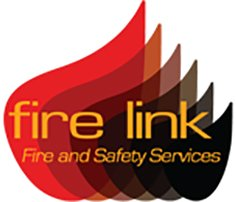 Fire Link Fire and Safety Services